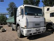 Iveco 190-Serie - 1991 г.в.